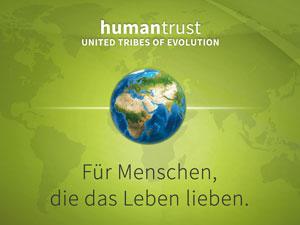 humantrust