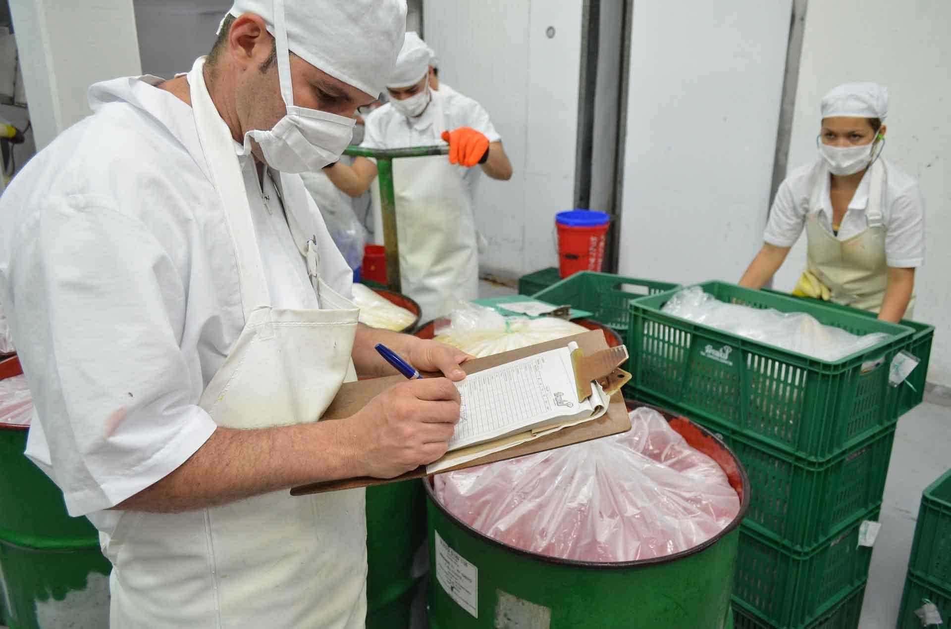 Video: Die Tricks der Lebensmittelindustrie