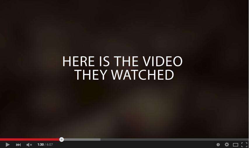 Video: Factory Farming! Produktive Tierquälerei!