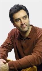 Wer ist Mike Walden der Autor von Nie mehr Akne