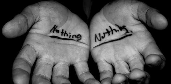 Leider nichts gefunden