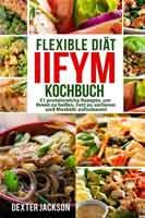 IIFYM Kochbuch